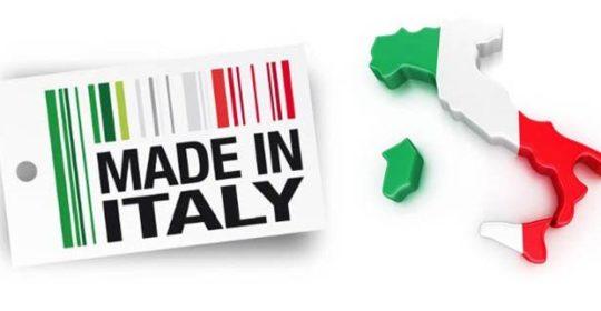 Włoski design: czyli przedmioty, które tworzyły historię Włoch XX wieku. 13.04.2018 r. godz. 8.55, 9.50 i 11.45