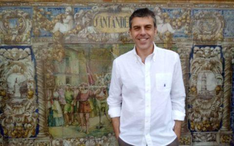 dr Andrea Schembari
