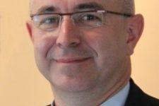 ks. dr Dariusz Mazurkiewicz